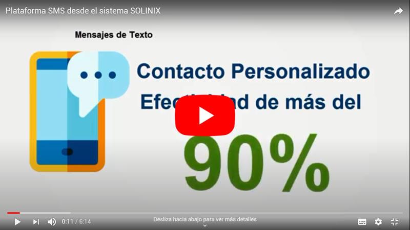 viideo-SMS-seguridad-socia- en-cali