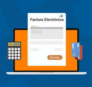 blog-factura-electronica-globho2
